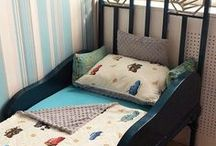 Blankets (Kocyki)