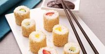 FOOD snacks/fingerfood/herzhaft