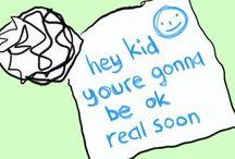 it will be ok.