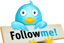 SNS - Twitter