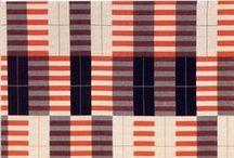 pattern/ textile / textile