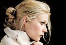 Gwyneth Paltrow / by elang bondol