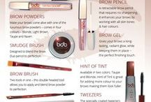 Products To Complete Your Beauty Look!