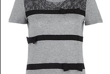 Women's Knit Tops / Women's knit tops design and style inspiration.
