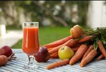 Nutrición / Llevando una alimentación variada, equilibrada y moderada podremos prevenir muchas enfermedades como obesidad, diabetes e hipertensión, incluso algunos tipos de tumores.
