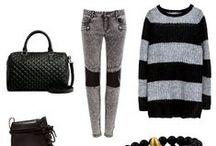 Moda i styl | Moda Cafe / Fashion and Style