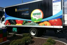 Nutrition programs SRQ / Classes, mobile pantries, and education for kids, parents, teens, seniors and veterans offered in Sarasota and DeSoto County. Allfaithsfoodbank.org