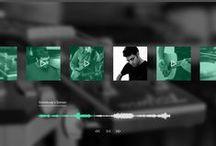 web design/app