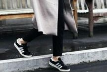 Street Style / Street Style from all Fashion Weeks and LB