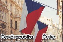 EU Czech Republic