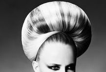hairstyling inspiration.