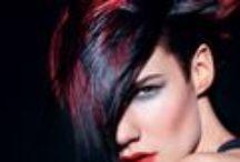 Schwarzkopf Hair Care / Range of Schwarzkopf products @villagehairdesign