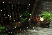 rainy ❤