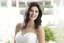 Lieben - Brautkleider / Schöne Brautkleider, die mir einfach gefallen