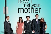 HIMYM forever!!! / BEST show EVER!!!