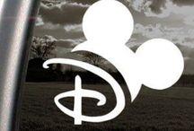 <3 DISNEY<3 / My childhood basically revolves around Disney!.....