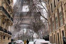 Paris...❤️