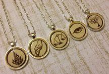 Divergent trilogy!!