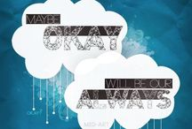 Okay? Okay! / The Fault In Our Stars.