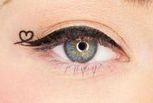 Define Art Duet Eyeliner