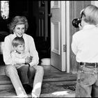 Princess Diana / Our favorite pictures of the late Princess Diana.