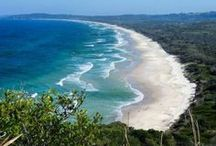 Australia Travel Tips & Guides / All about Australia... Travel tips and guides that cover the best destinations in Australia!