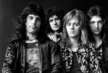 Queen World (all images present and video are property of Queen Official. / Songs, video of Tours, photos material are only property of Queen Official, Queen Pictures, Roger Taylor, Freddie Mercury, John Dacon, Brian May.