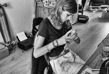 Blog: De Hoestende Avonturier / Blog over Cystic Fibrosis, Gezondheid, Lifestyle en Reizen. www.sarahsmit.nl