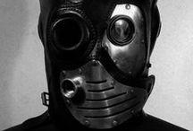 dystopia clothes