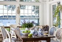 Dream Home Ideas / chatham Hill on the lake ideas for our dreamtirement home