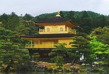 Japan Travel Tips / Tips and travel guides about Japan