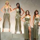Fashion / Models, catwalk shows, latest trends...