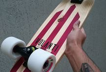 Dope Boards