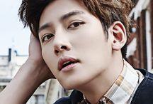 K actor Ji Chang Wook
