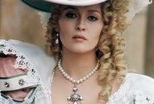 Faye Dunaway the most beautiful woman / Faye Dunaway the most beautiful woman