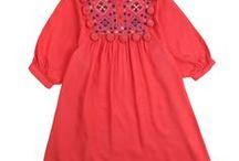 L&C Robes / Jupes