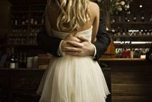 Married life / Advice for when I get married. {Someday, in a very long time}