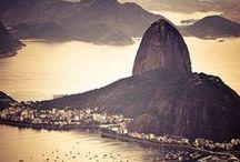 Rio eu te amo