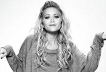 Olsen, Mary-Kate