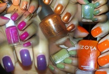 L4L Nails