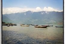 trip to Vietnam impressions