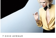 7 Chic Avenue - Our Tops / our online boutique is here: http://www.7chicavenue.com/blog/shop/