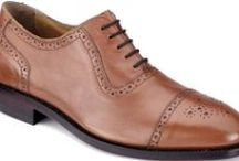 Beautiful Brogues / The finest selection of brogues that the internet has to offer