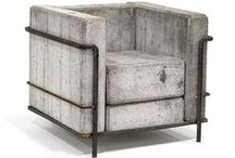 Furniture / For every space