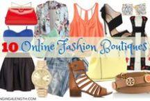 L4L Fashion