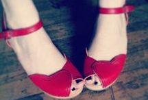 Style-wish / Oh-la-la!
