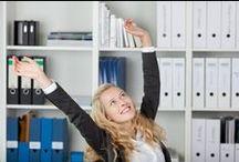Konsultacje ze specjalistami on line / U nas możesz porozmawiać z ekspertem od zdrowego odżywania, coachem, trenerem, lekarzem i fizjoterapeutą. Wszystko on -line. Na www.workmed.pl