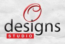 Odesigns Studio cards & craft supplies / Here you will find digital business cards for all tastes and professions as well as digital craft supplies. You can find them at https://www.etsy.com/shop/Odesigns or https://www.facebook.com/odesignsstudio