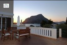 Myrties Boutique Apartments / Nera Apartment / #Myrties #Boutique #Apartments is a boutique lodging on the Island of #Kalymnos which offers quality accommodation in 2-Room Deluxe Apartments for 2-4 persons each.