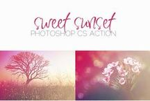 Photo•Editing •◦♡◦• / Being a freelance photographer.. I love learning new things about photography and editing..